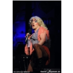 hedwig_neues_theater_hoechst